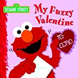 (My Fuzzy Valentine) By Kleinberg, Naomi (Author) Hardcover on (12 , 2005)