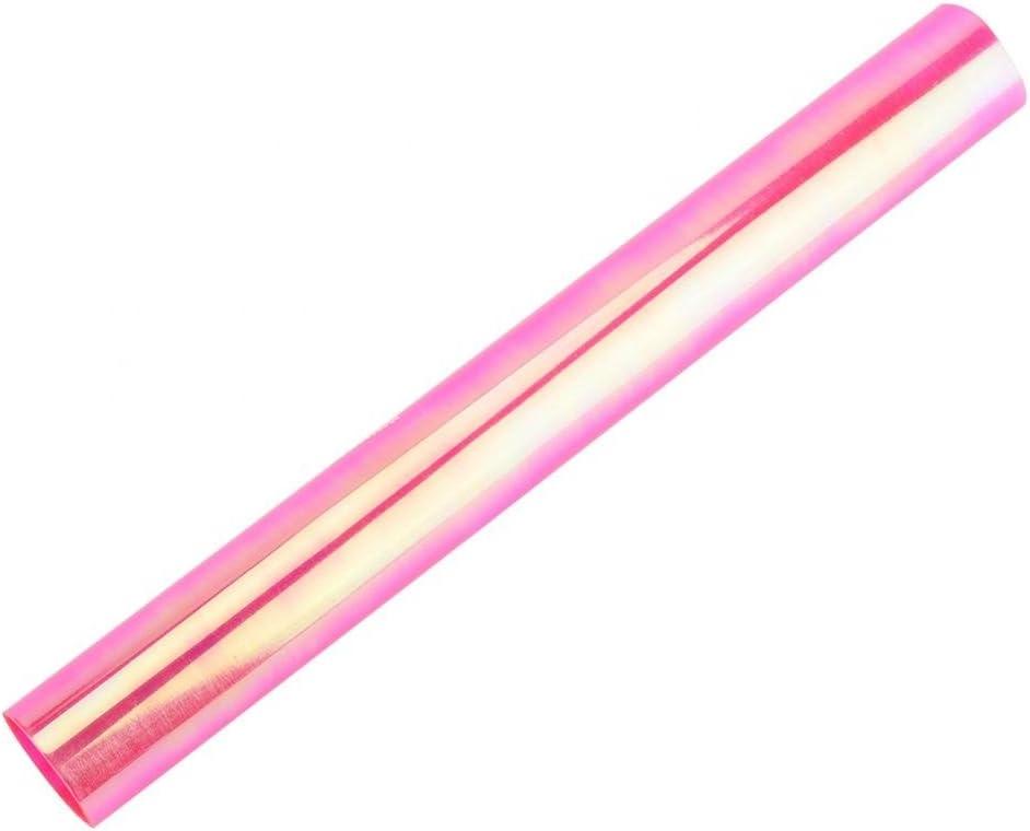 30 * 100CM-Purple phares de cam/él/éon brillants auto-adh/ésifs feux arri/ère film vinyle teint/é feuille de film autocollant films dantibrouillards Autocollant de phare de voiture