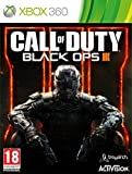 ACTIVISION Call Of Duty: Black Ops 3 Xbox 360