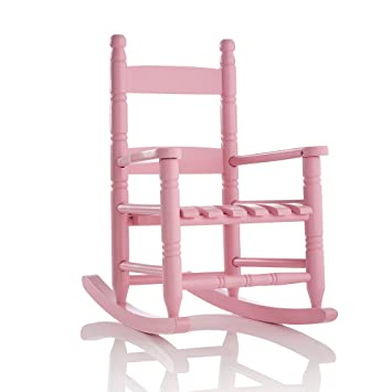 Super Elegant Baby Rocking Chair Pink Discontinued By Manufacturer Gmtry Best Dining Table And Chair Ideas Images Gmtryco