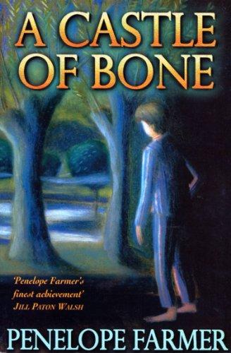 Dora The Explorer Magic Castle - A Castle Of Bone