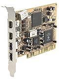 Belkin F5U008-PC FireWire/USB Combo PCI Card-2