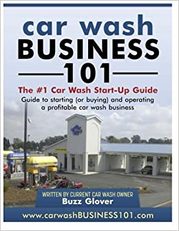 Videos for carwash investment