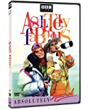 Absolutely Fabulous: Absolutely Special (Bilingual)