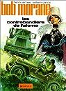 Bob Morane, tome 107 : Les Contrebandiers de l'atome par Vernes