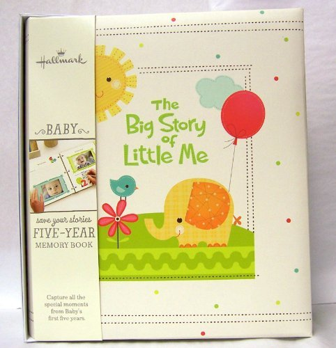 hallmark-the-big-story-of-little-me-5-year-memory-album