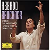 Bruckner (Abbado Symphony Edition)