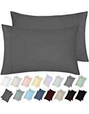 Amazon Com Pillowcases Sheets Amp Pillowcases Home Amp Kitchen