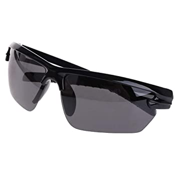 DAYANGE Uv400 Conducción Ciclismo Gafas Pesca Gafas para Hombres Gafas De Sol Hombres Polarizados Pesca Deportiva