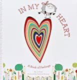 img - for In My Heart: A Book of Feelings (Growing Hearts) book / textbook / text book