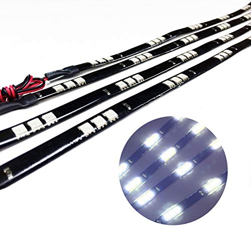 12 Inch Led Light Source Accent Strip