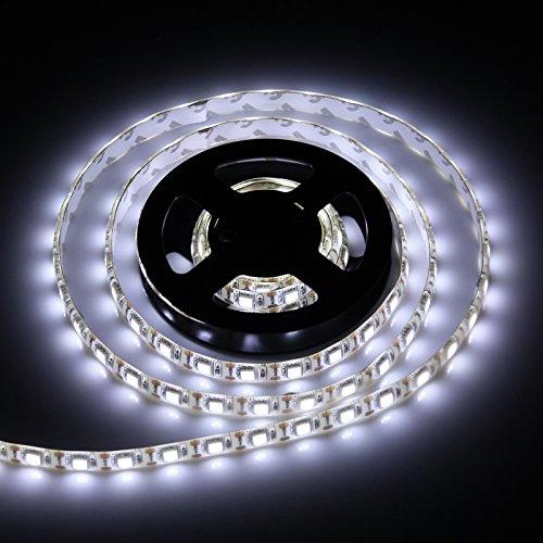 Where To Buy Led Light Strips - 9