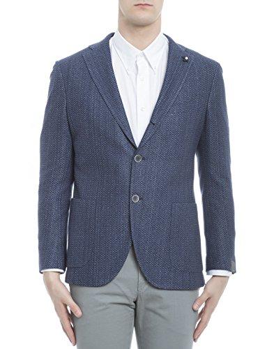 lardini-mens-ecrp485911-blue-cotton-blazer