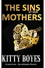 The Sins of Our Mothers (Volume 1) Paperback