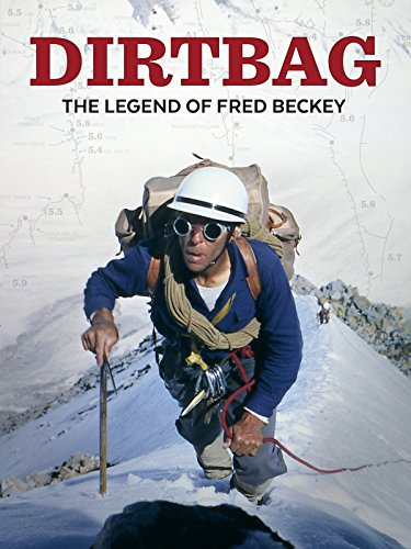 Dirtbag: The Legend of Fred - Extreme Bag