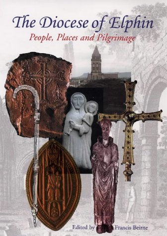 the-diocese-of-elphin-people-places-and-pilgrimage