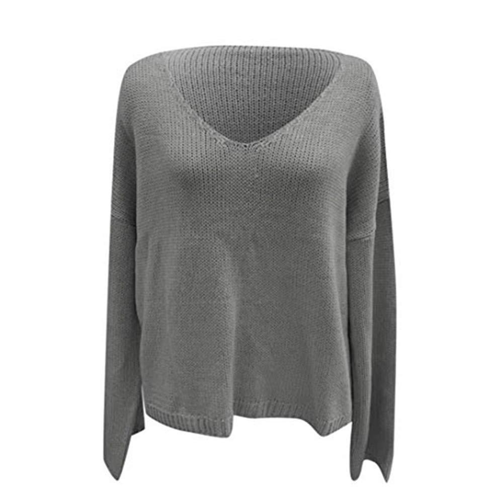Calcetines cortos-TianranRT Moda Invierno Mujer Casual ...