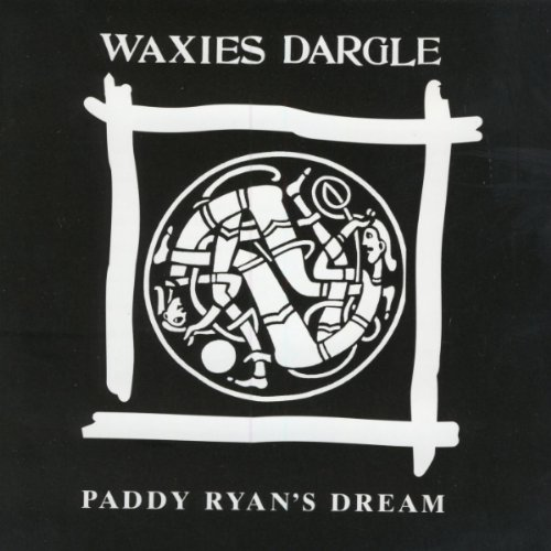Paddy Ryan's Day-dream: Doherty's Reel / Paddy Ryan's Dream / McGinnely's Reel