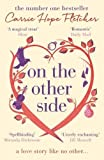img - for On the Other Side: The number one Sunday Times bestseller book / textbook / text book