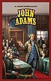 John Adams, Jane H. Gould, 1448878993