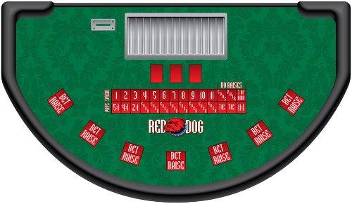 Dog casino amazon