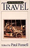 The Norton Book of Travel, , 0393024814