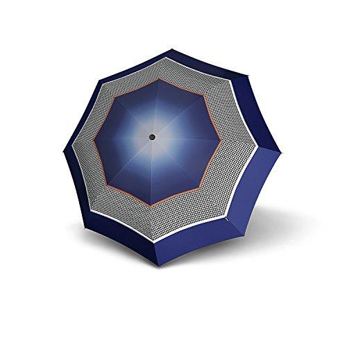 knirps-t200-duomatic-womens-print-umbrella-brussels-ocean