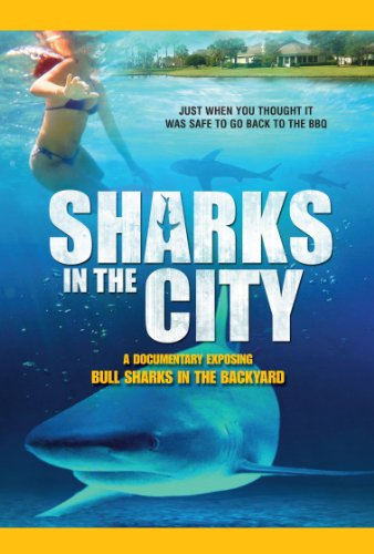 (Sharks in the City)