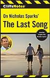 The Last Song, Richard P. Wasowski, 0470945745
