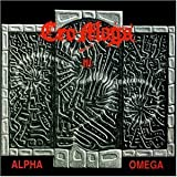 Alpha Omega by Cros Mags