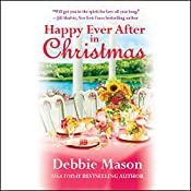 Happy Ever After in Christmas | Debbie Mason