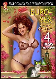 Pregnant erotica images