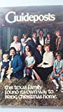 img - for Guideposts: A practical guide to successful living December 1982 book / textbook / text book