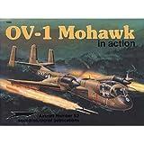 OV-1 Mohawk, Terry Love, 0897472152
