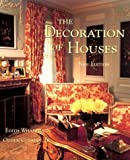 The Decoration of Houses, Edith Wharton and Ogden Codman, 0393312607