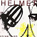 Helmet - Strap It on [Vinilo]<br>$1222.00