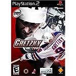 Gretzky NHL 2005 Playstation 2