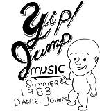 Yip Jump Music