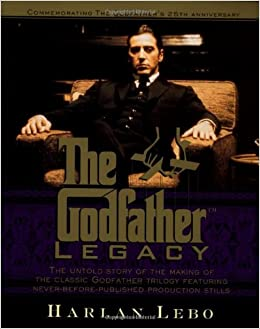 The Godfather Full Movie In Hindi Free Download