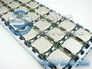 intel core i7 2600k sr00c desktop cpu processor lga1155 8mb 5gt s computers. Black Bedroom Furniture Sets. Home Design Ideas