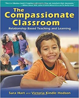 compassionate learning
