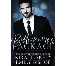 Billionaire's Package: A Billionaire Romance Novella