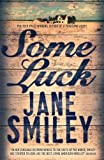 Some Luck (Last Hundred Years Trilogy)