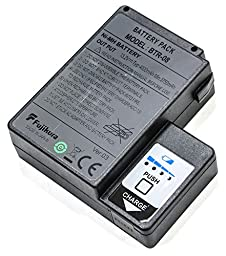 BTR-08 Battery for FSM-18/60 Series