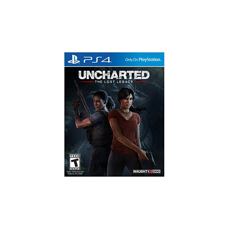 uncharted-the-lost-legacy-playstation