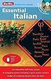 Italian, Berlitz, 9812684581