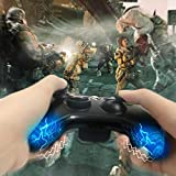 Wireless Controller for Xbox 360, Tiiroy 2.4GHZ