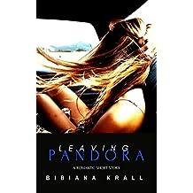 Leaving Pandora