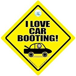 Joke Car Sign Car Sign Baby on Board Sign Decal Car Safety Sign Funny Car Sign Dyslexic On Borad Car Sign Car Sign Baby on Board Dyslexic On Board Car Sign Bumper Sticker