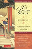 The Golden Lotus, Lanling Xiaoxiaosheng and She Lao, 0804841713